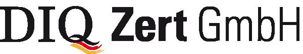 DIQ Zert GmbH